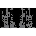 Ενεργειακά Τζάκια Ξύλου Άμεσης Τοποθέτησης - LISBOA-ED VISION - Ενεργειακα τζακια - KARPETIS FIREPLACES