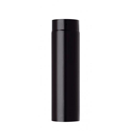 Καπναγωγοί - Φ150 PLUS 1.2 mm ΜΠΟΥΡΙ 0,5 m - Ενεργειακα τζακια - KARPETIS FIREPLACES