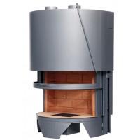 Προσφορές - LORFLAM ELIPSE 840 - Ενεργειακα τζακια - KARPETIS FIREPLACES